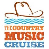 Country Music Cruise Logo