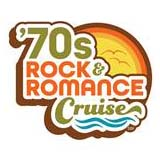 Rock and Romance Cruise Logo