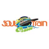 Soul Train Cruise Logo