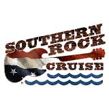 Southern Rock Cruise Logo
