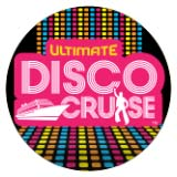 Ultimate Disco Cruise Logo
